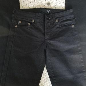 NWT Just Cavalli Jeans